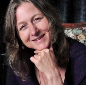 Martina Kobs-Metzger